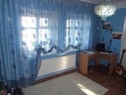 Продается дом в Кожушне . до Кишинева 12км,  35.900евро Торг