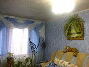 Квартира в хорошем районе г.Страшень (9 этажки возле озера)